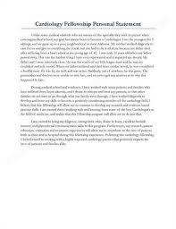 online pharmacist sample resume sample pharmacist cover letter letter carrier resume template