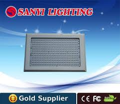 1000 watt led grow lights for sale 1000 watt led grow lights 333 3w red 630nm blue 460nm hydroponics