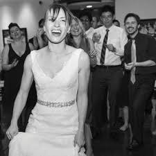 wedding band st louis st louis live st louis wedding bands st louis wedding dj