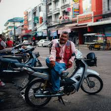 philippine motorcycle taxi portraits mitch viquez los angeles california