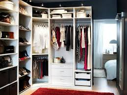 ikea closets best 25 ikea walk in wardrobe ideas on pinterest pax regarding