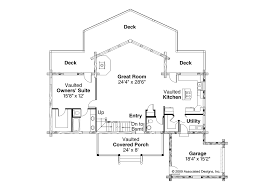 small a frame house plans wonderful small a frame house plans photos best inspiration home