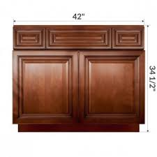 Bathroom Cabinet Online buy geneva rta ready to assemble bathroom cabinets online