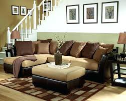 cheapest living room furniture sets cheap online furniture rattan bedroom furniture sets furniture