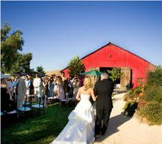 wedding venues modesto ca shelleys country garden brentwood ca bay area wedding venues
