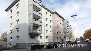 freitragende balkone loggia balkone freitragend balkonbau österreich