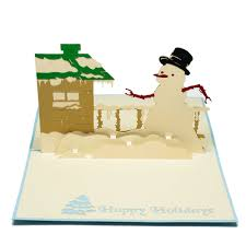 merry christmas archives pop up cards 3d cards viet nam