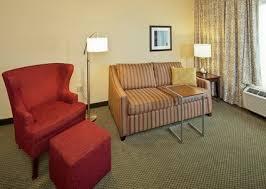 Nashville Comfort Suites Hampton Inn U0026 Suites Nashville Green Hills Hotel