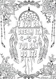 printable coloring pages zentangle zentangle printables inspired bookmarks printable coloring by