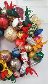 season shiny brite ornaments frightening
