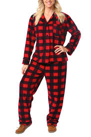 snug as a bug canada plaid pajama set from canada by snug as a bug