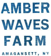 press u2014 amber waves farm