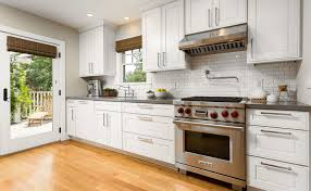 Height Kitchen Cabinets Light Gray Kitchen Cabinets Transitional Kitchen Benjamin