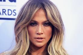 jlo hairstyle 2015 jennifer lopez chops off her long locks debuts new shorter hair style