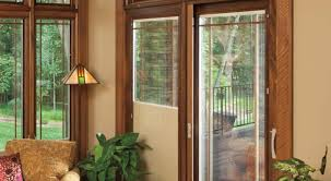Anderson Patio Screen Door by Decent Garage Gate Repair Tags Garage Door Spring Replacement