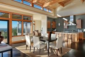 pacific northwest design pacific northwest design style search waterford home