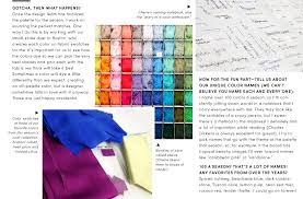 j crew women u0027s outerwear color coated