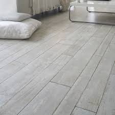 Rubber Laminate Flooring Tile Look Laminate Flooring For Rubber Floor Tiles Garage Floor