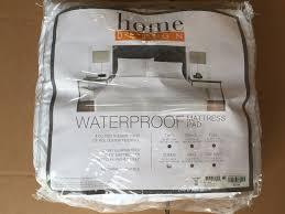 macys mattress pad twin xl mattress