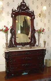 Victorian Furniture Bedroom by 383 Best Victorian Furniture Images On Pinterest Victorian