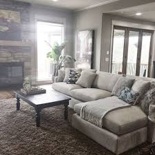 relaxing living room decorating ideas best 25 relaxing living