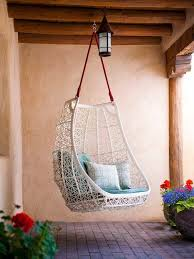 228 best hanging chair images on pinterest swing chairs