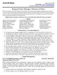 Buyer Resume Sample by Wine Buyer Resume Sample Resume Ixiplay Free Resume Samples