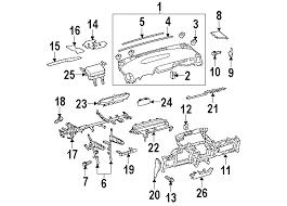 toyota prius parts 2010 toyota prius parts oem toyota parts toyota accessories