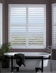Blind Cost Best 25 Plantation Shutters Cost Ideas On Pinterest Blinds For