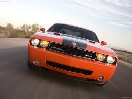 Dodge Challenger 2008 - dodge challenger 2008 srt8 car insurance info