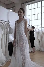 108 best wedding dresses images on pinterest marriage wedding