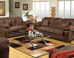 Distressed Leather Sofa Brown Pleasant Design Of Yoben Horrifying Motor Horrifying Like
