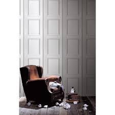 Trompe L Oeil Wallpaper by Louis Xv Wood Panelling Wallpaper Ivory Palace Trompe L U0027oeil