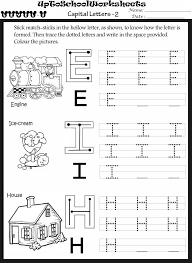 grade hw handwriting level 1 worksheets cbse icse