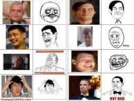 Meme Faces List - meme faces list tumblr image memes at relatably com