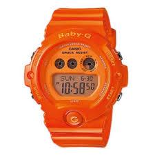 Jam Tangan Baby G Asli jam tangan original casio baby g bgd6902 4bdr jual jam tangan