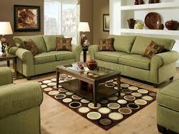 Leather Sofa Cushions Stupendous Throw Pillows On Leather Sofa Ideas U2013 Gradfly Co
