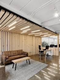 bureau architecte qu饕ec parka architecture design architectes québec