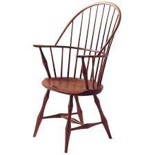 Antique Windsor Armchair Get The Great Designs Of The Windsor Chair For Your Home