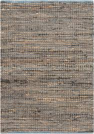 Brown And Gray Area Rug Surya Adobe Adb1000 Grey Area Rug Free Shipping