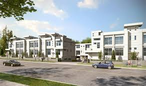 mill district plans prices availability