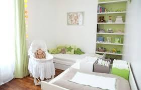 couleur chambre mixte idee deco chambre bebe mixte markez info