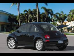 volkswagen beetle colors 2008 volkswagen new beetle s volkswagen colors