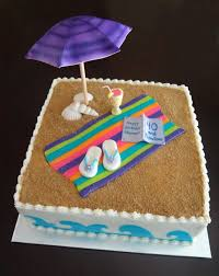 decorating theme best 25 birthday cakes ideas on themed