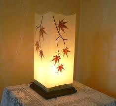 rice paper wall l floor l lantern floor lantern l s rice paper lantern floor
