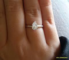 jareds wedding rings jareds wedding rings lovely new jareds wedding rings alsayegh