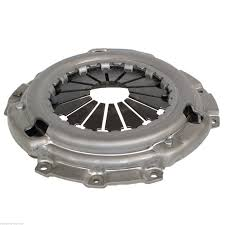 clutch kit hd fits 97 04 ford escort escape mercury tracer mazda