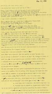 about camp david new year u0027s eve letter from pres george h w bush