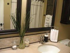 Spa Bathroom Design Ideas Colors Spa Bathroom Decorating Ideas Bathroom Ideas Pinterest Spa