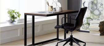 Ergonomic Home Office Desk Home Office Desk Chairs Best Ergonomic Desk Chair Www